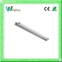8w10W SMD LED Mirror Bar Light Picture Light Makeup Light  Stainless Steel Frosted Acylic