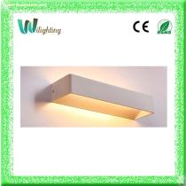 5w10W 15W  LED Wall Light Decoration Light Aluminium LED Lighting