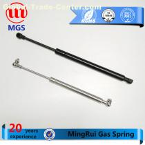 2017 China gas cylinder high pressure gas spring /sporting goods gas spring