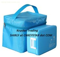 bento boxes/plastic lunch box/lunch box/round lunch box/locked lunch box/keystar/lunch bag/cooler bag/back to school