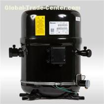 Bristol Piston Hermetic Reciprocating Refrigeration Compressor 220V 60Hz Imported From USA R410A