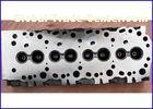 Toyota Replacement Cylinder Heads / Aluminum Cylinder Head Repair 11101 - 54111