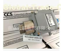 CCS pressure switch 604GZ2-7032