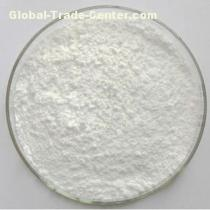 order Alpra zolam xanax powder, Carfe ntanyl, a-pvp, Md ma, U-477 00 from China