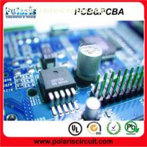 Pcba Manufacturer in China