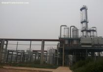 Air Separation Packing