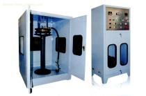 Rubber hose dynamic bending fatigue test machinery
