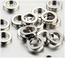 Magnet steel, Magnetic steel