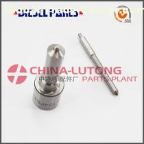 Online Sell of Nozzle DLLA154P642 For Diesel Engine Fuel System Parts