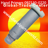 Hand Primers 092130-0220
