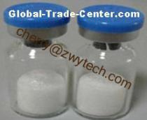 Riptropin HGH Growth Hormone Somatropin Growth Hormone Supplements HGH Hormone