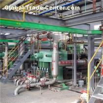 Caustic Soda Production Equipment