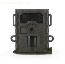 GZ37-0025wholesale outdoor security waterproof mini hunting camera 3g digital trail hunting camera