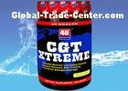CGT Xtremte - Mixture Of Creatine , Glutamine And Taurine, Sports Nutrition Supplements  For Bodydui
