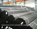 ASME SA334 Seamless Carbon Steel And Alloy Steel Tubes For Low Temperature Service
