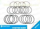 E4901 industrial Engine Piston Ring For Suzuki Vitara Sidekick 1.6 L G16B