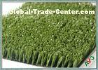Fibrillated Yarn Type Tennis Synthetic Grass Waterproof Tennis Artificial Grass