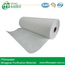 Wholesale High Quality H11HEPA Filter Media In Roll For Air Purifier