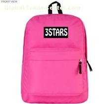 Backpack Casual Daypack for Women School Bag for Girls Lightweight