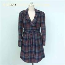 Woolen Jackets Overcoats for Womens and Ladies Cancelled Shipment from China