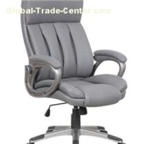 Nylon Base Office Chair