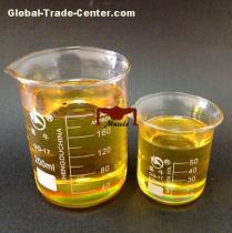Supply Food or Pharmaceutical Raw Materials Grape Seed Oil