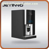 Best Instant Coffee Machine Maker Commercial OCS Fully Automatic