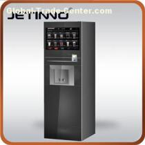 Instant Espresso Coffee Tea Juice Vending Machine