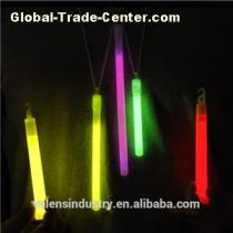 Cheap Price Good Quality LED Flashing Lighted Glow In The Dark Stick Bracelet|Wristband For Wedding|Party|Concert|Bar