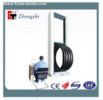 Ring-stiffness Testing Machine