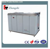 Plastic Pipes Hydrostatic Pressure Testing Machine