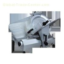 10'' 250mm Frozen Meat Slicer For Sale