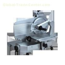 10 250mm Commercial Meat Slicer Machine