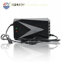 Enhanced Version Of Expandable Famous High-power Electric Bicycle 96V20AH Battery Multifunctional Charger
