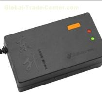 Enhanced Version Of Intelligent Repairing Electric Bicycle 60V12AH High-end Battery Charger