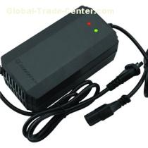 Stiffening Version Of High Output Repairing Electric Bicycle 60V20AH 3A High-end Battery Charger