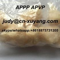order buy high purity best quality appp a-ppp apvp a-pvp in stock for sale online seller: judy@cn-xuyang.com