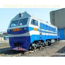 railway diesel locomotive railway electric locomotive mining locomotive shunter locomotive tunnel locomotive