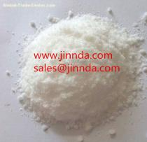 supply fuf fuf replacement of fuef fuef high puirity email:susan@jinnda.com