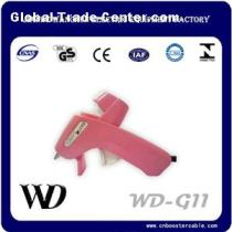 Nylon Color Printing New Glue Gun For DIY Using