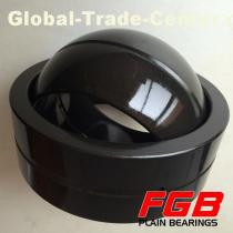 China Brand FGB ! Spherical Plain Bearing GE4E
