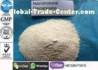 GMP Deca Anabolic Steroids Nandrolone Decanoate for Cutting Cycle