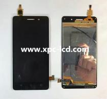 Replacement good quality Huawei G-play mini LCD screen complete display