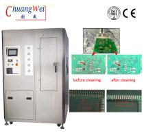 Ultrasonic Stencil Cleaner,Auto Cleaning Machine,CW-800