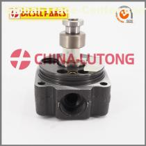 14mm pump head ve pump or 10mm rotor head  146403-3120 VE4 CYL/10mm/ L for NISSAN CD17