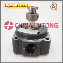 12mm ve pump head 4 cylinder Denso No.096400-1441 for TOY OTA 1 KZ China Lutong Parts Plant