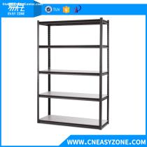 Easyzone shelf YCWM1707-623