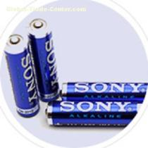 Samsung battery cell