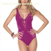Women Flower Becca Speedo Swimwear And Designer Victorials Secret Swimsuits
