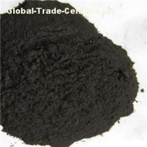 Super Concentrates Iron Ore Fines Or Powder